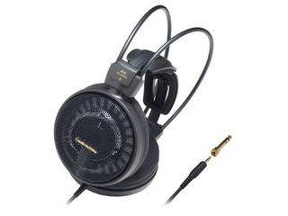 audio-technica/オーディオテクニカ エアーダイナミックヘッドホン ATH-AD900X