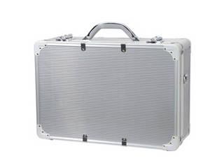 ETSUMI/エツミ エツミ カメラバッグ ハードケース Eボックス アタッシュL 20L VE-9035
