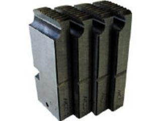 MCCコーポレーション PMチェーザ PT1/4-3/8 PMCG001