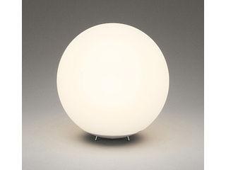 ODELIC/オーデリック OT265027BR LEDスタンド 巾400【Bluetooth フルカラー調光・調色】※リモコン別売