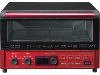 日立 【アウトレット商品】HMO-F100 コンベクションオーブントースター