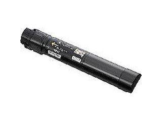 NEC 【キャンセル不可商品】大容量トナーカートリッジ(ブラック) PR-L9600C-19 【納期にお時間がかかります】
