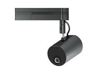 EPSON/エプソン 【キャンセル不可商品】ビジネスプロジェクター ライティングモデル LightScene 2000lm WXGA EV-105