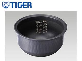 TIGER/タイガー魔法瓶 JKX1362 タイガー 内なべ