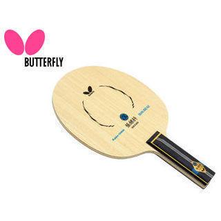 Butterfly/バタフライ 36564 シェークラケット ZHANG JIKE ALC ST(張継科 ALC ストレート)
