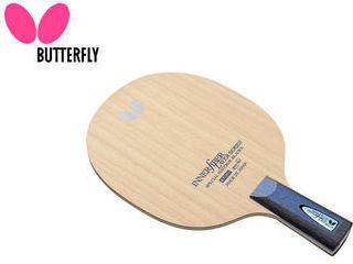 Butterfly/バタフライ 23880 中国式ラケット INNERFORCE LAYER ALC.S-CS(インナーフォース レイヤー ALC.S-中国式)