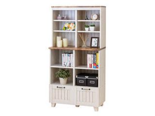 新生活応援フェア!人気の収納家具が全品期間限定大幅値下げ中!