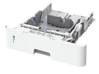 CANON キヤノン モノクロレーザービームプリンター用A5ヨコ専用カセット C-A1