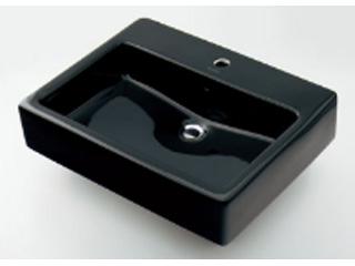 KAKUDAI/カクダイ NODU-0452600800 角型洗面器