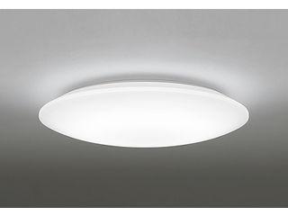 ODELIC/オーデリック OL251601BC LEDシーリングライト アクリル乳白【~12畳】【Bluetooth 調光・調色】※リモコン別売