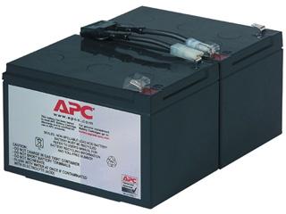 最大の割引 シュナイダーエレクトリック(APC) UPS(無停電電源装置)バッテリー SUA1000J/SUA1000JB E向け交換用バッテリキット/SMT1000J/SMT1000J RBC6L 決済のみ E向け交換用バッテリキット RBC6L 単品購入のみ可(取引先倉庫からの出荷のため) クレジットカード決済 決済のみ, 今季ブランド:bb456f6a --- kventurepartners.sakura.ne.jp