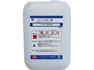 Henkel/ヘンケル 【代引不可】BONDERITE/ボンデライト ガラス・ガラス基板用洗浄剤 20KG C-AKSSA