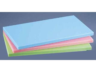 SHINKI/新輝合成 【TONBO/トンボ】抗菌カラーまな板/600×300×30mmグリーン