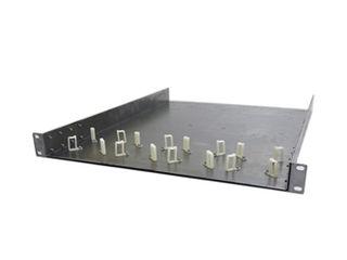 FXC LEX1708用ファイバトレイ LEX1970-00 納期にお時間がかかる場合があります