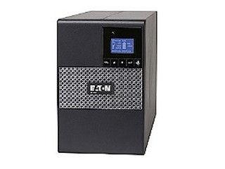 ダイトエレクトロン 5Pシリーズ 5P750R 納期にお時間がかかる場合があります