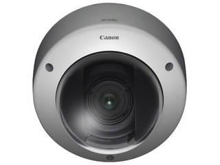 CANON キヤノン ネットワークカメラ VB-H630D