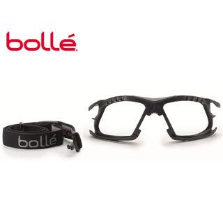 bolle ボレー 激安特価品 1662320JP ガスケットストラップセット ラッシュプラス用 格安激安