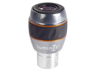CELESTRON/セレストロン CE93430 アイピース Luminos 7mm(31.7mm)