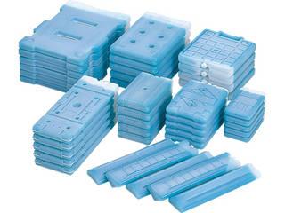 セール品 保温 保冷コンテナ用蓄冷剤CAH-1000 新生活