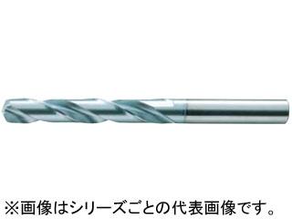 DIJET/ダイジェット工業 F1ドリル DX-SFDM-085