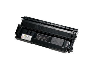EPSON/エプソン LPB3T25 LP-S2200/S3200用 トナーカートリッジ(10000ページ対応)