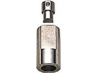 IKURA/育良精機 IS-20MPS、IS-106MPS用替刃セット(51333) 20/106MP-L6510B