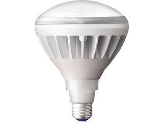 IWASAKI/岩崎電気 LEDアイランプ14Wタイプ(本体:白色 光色:昼白色) LDR14N-H/W850