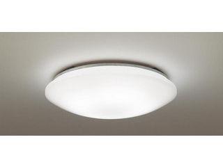 Panasonic/パナソニック LGBZ3358K LEDシーリングライト 乳白つや消し【電球色】【~12畳】