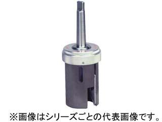 NOGA/ノガ 40-80外径用カウンターシンク60°MT-3シャンク KP02-156