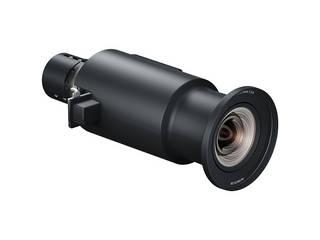 CANON キヤノン 超短焦点レンズ RS-SL06UW(WUX7000Z/WUX6600Z/WUX5800Z/WUX7500/WUX6700/WUX5800用)