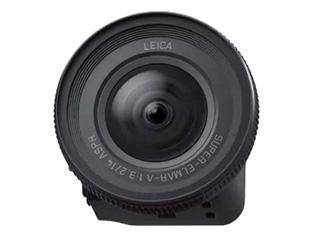 【納期にお時間がかかります】 Insta360 CINORC4/A Insta360 ONE R 1インチ広角モジュール ONE R 1-Inch Lens Wide angle Mod