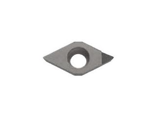 KYOCERA/京セラ 旋削用チップ ダイヤモンド KPD001 DCMT070202NE (KPD001)