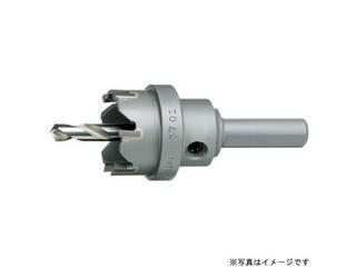 HOUSE B.M/ハウスビーエム SH-110 超硬ホルソー SH (セット品)