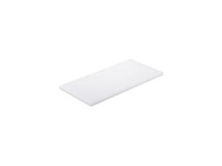 SUGICO/スギコ産業 業務用プラスチックまな板 4号 720x330x20 TP-4