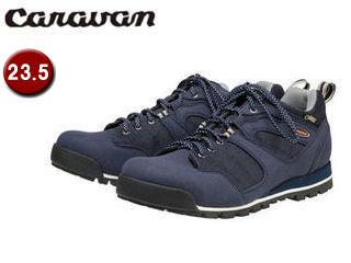 キャラバン/CARAVAN 0010703-670 C7-03 【23.5】 (ネイビー)