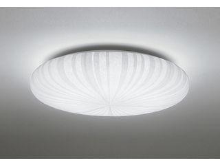 ODELIC/オーデリック OL251818BC 和LEDシーリングライト 和紙貼り【~6畳】【Bluetooth 調光・調色】※リモコン別売