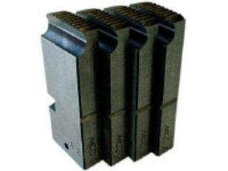 MCCコーポレーション PMチェーザ PT1-1.1/4 PMCPT03