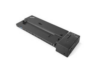 Lenovo/レノボ 40AJ0135JP ThinkPad ウルトラ ドッキングステーション 納期にお時間がかかる場合があります