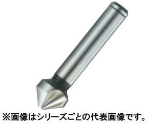 TRUSCO/トラスコ中山 カウンターシンク コバルトハイス 37.0mm TCS370