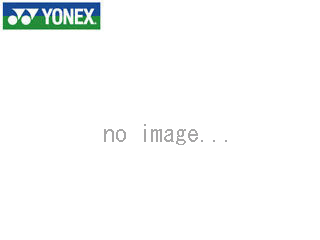 YONEX/ヨネックス BG802-4 バドミントン用ストリング MICRON80 ロール200m(ミクロン80 ロール200m) (イエロー)