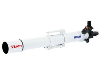 Vixen/ビクセン 26062-1 A81M鏡筒