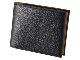 カルバンクライン CK カルバン・クライン 2つ折り財布 ブラック 820624