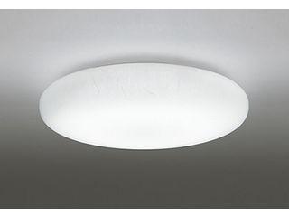 ODELIC/オーデリック OL251819BC 和LEDシーリングライト 模様入【~6畳】【Bluetooth 調光・調色】※リモコン別売