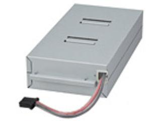 OMRON/オムロン 【キャンセル不可商品】無停電電源装置(UPS)交換バッテリ BU60RE用交換バッテリ BUB60RE