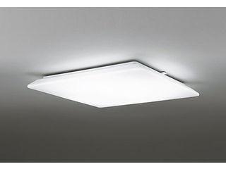 ODELIC/オーデリック OL251603BC LEDシーリングライト アクリル乳白【~8畳】【Bluetooth 調光・調色】※リモコン別売