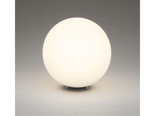 ODELIC/オーデリック OT265028BC LEDスタンド 巾350【Bluetooth 調光・調色】※リモコン別売