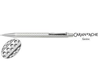 CARAN dACHE/カランダッシュ 【Ecridor/エクリドール】ゴルフ ペンシル 0004-516