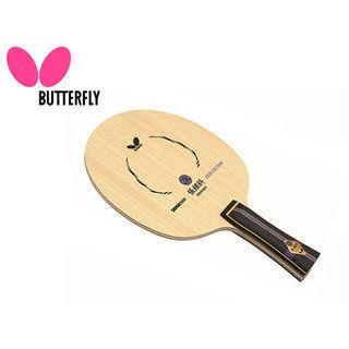 Butterfly/バタフライ 36571 シェークラケット ZHANG JIKE T5000 FL(張継科 T5000 フレア)