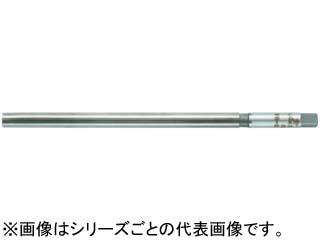 TRUSCO/トラスコ中山 ロングハンドリーマ8.0mm LHR8.0