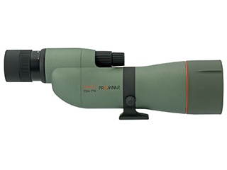 KOWA/コーワ TSN-774 スポッティングスコープ プロミナーモデル/直視型